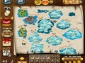 Free Download Bubble Pirate Quest Screenshot 1