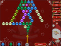 Free Download Bubble Shooting: Christmas Special Screenshot 1