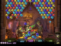 Free Download Bubble Witch Online Screenshot 2