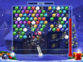 Free Download Bubble Xmas Screenshot 1