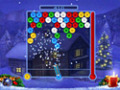 Free Download Bubble Xmas Screenshot 2