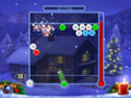 Free Download Bubble Xmas Screenshot 3
