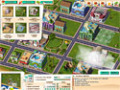 Free Download Build It! Miami Beach Resort Screenshot 1