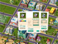 Free Download Build It! Miami Beach Resort Screenshot 3