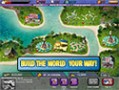 Free Download Build-a-lot World Screenshot 3