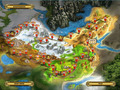 Free Download Building The Great Wall Of China Collector's Edition Screenshot 2
