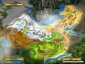 Free Download Building the Great Wall of China Screenshot 1