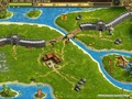 Free Download Building the Great Wall of China Screenshot 2