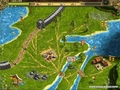 Free Download Building the Great Wall of China Screenshot 3