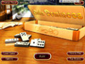 Free Download Buku Dominoes Screenshot 3