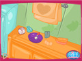 Free Download Bunny Cake Screenshot 3