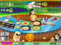 Free Download Burger Island 2: The Missing Ingredient Screenshot 1