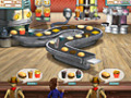 Free Download Burger Shop Screenshot 1