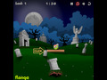 Free Download Burying Zombies Screenshot 2