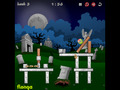 Free Download Burying Zombies Screenshot 3