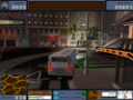 Free Download Bus Driver Screenshot 1