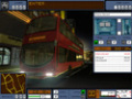 Free Download Bus Driver Screenshot 2