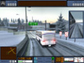 Free Download Bus Driver Screenshot 3