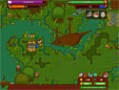 Free Download Bush Whacker 2 Screenshot 1