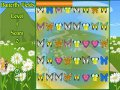 Free Download Butterfly Fields Screenshot 1