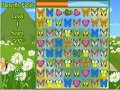Free Download Butterfly Fields Screenshot 2