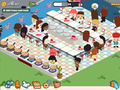 Free Download Café World Screenshot 1