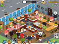 Free Download Café World Screenshot 2