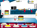Free Download Cake Factory Screenshot 3