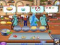 Free Download Cake Mania: Lights, Camera, Action! Screenshot 3