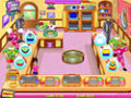 Free Download Cake Mania: To the Max Screenshot 1