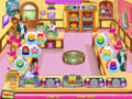 Free Download Cake Mania: To the Max Screenshot 2