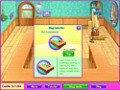 Free Download Cake Mania: To the Max Screenshot 3