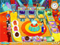 Free Download Cake Mania Screenshot 1