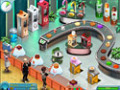 Free Download Cake Shop 2 Screenshot 2