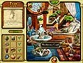 Free Download Call of Atlantis: Treasures of Poseidon Screenshot 2