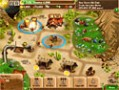 Free Download Campgrounds: The Endorus Expedition Screenshot 3