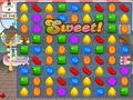 Free Download Candy Crush Saga Screenshot 1