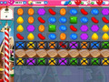 Free Download Candy Crush Saga Screenshot 2