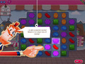 Free Download Candy Crush Saga Screenshot 3