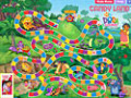 Free Download Candy Land - Dora the Explorer Edition Screenshot 2