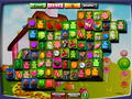 Free Download Candy Mahjong Screenshot 2