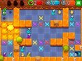 Free Download Candy Maze Screenshot 1