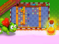 Free Download Candy Maze Screenshot 2