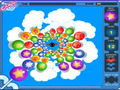 Free Download Candy Shot Screenshot 1