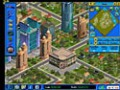 Free Download Capitalism II Screenshot 1