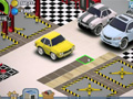Free Download Car Town Screenshot 1