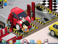 Free Download Car Town Screenshot 3