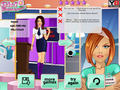 Free Download Career Stylist Screenshot 3