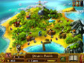 Free Download Caribbean Hideaway Screenshot 3