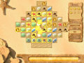 Free Download Caribbean Treasures Screenshot 1